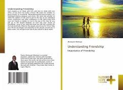 Understanding Friendship