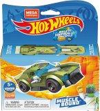 Mega Construx Hot Wheels Muscle Bound