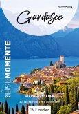 Gardasee - ReiseMomente
