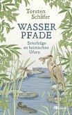 Wasserpfade (eBook, ePUB)