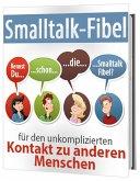 Smalltalk-Fibel (eBook, ePUB)