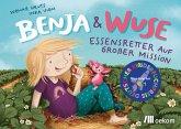 Benja & Wuse (eBook, PDF)