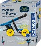 Water Power (Experimentierkasten)