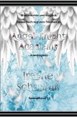 Angel Knight Academy 1 Juwelenglanz
