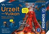 KOSMOS 671525 - Urzeit-Vulkan, Vulkan bauen und ausbrechen lassen
