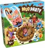 Mud Party (Spiel)