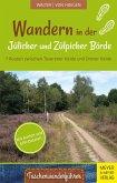 Wandern in der Jülicher und Zülpicher Börde (eBook, PDF)