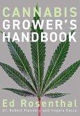 Cannabis Grower's Handbook (eBook, ePUB)