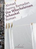 Die Wäscheleinen-Schaukel (eBook, ePUB)
