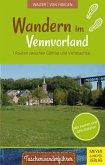 Wandern im Vennvorland (eBook, PDF)