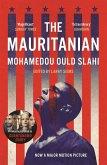 The Mauritanian (eBook, ePUB)