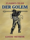 Der Golem (eBook, ePUB)