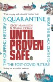 Until Proven Safe (eBook, ePUB)