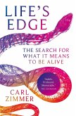 Life's Edge (eBook, ePUB)