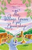 The Village Green Bookshop (eBook, ePUB)