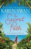 The Secret Path (eBook, ePUB)