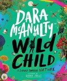 Wild Child (eBook, ePUB)