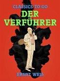 Der Verführer (eBook, ePUB)