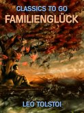 Familienglück (eBook, ePUB)