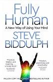 Fully Human (eBook, ePUB)