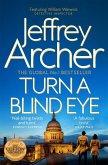 Turn a Blind Eye (eBook, ePUB)