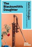 The Blacksmith's Daughter (eBook, ePUB)