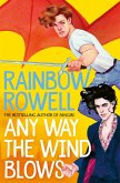 Any Way the Wind Blows (eBook, ePUB)