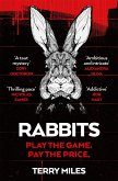 Rabbits (eBook, ePUB)