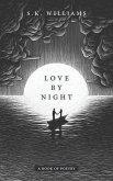Love by Night (eBook, ePUB)
