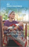 An Amish Mother for His Twins (eBook, ePUB)