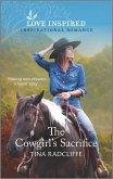 The Cowgirl's Sacrifice (eBook, ePUB)