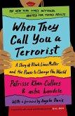 When They Call You a Terrorist (eBook, ePUB)