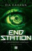 Endstation (eBook, ePUB)