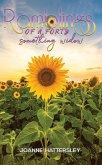 Ramblings of a Forty-Something Widow (eBook, ePUB)