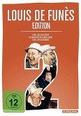 Louis de Funès Edition 2
