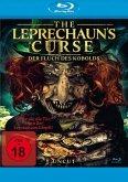 The Leprechaun's Curse-Der Fluch des Kobolds