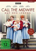 Call the Midwife - Ruf des Lebens - Staffel 6