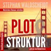 Plot & Struktur (MP3-Download)