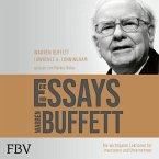 Die Essays von Warren Buffett (MP3-Download)