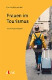 Frauen im Tourismus