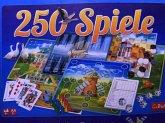 250 Spiele (Spielesammlung)