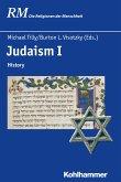 Judaism I (eBook, PDF)