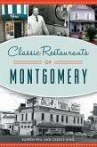 Classic Restaurants of Montgomery (eBook, ePUB)
