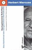 Nachgelassene Schriften / Das Schicksal der bürgerlichen Demokratie (eBook, PDF)