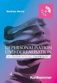 Depersonalisation und Derealisation (eBook, ePUB)