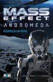 Mass Effect Andromeda (eBook, ePUB)