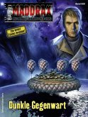 Maddrax 550 - Science-Fiction-Serie (eBook, ePUB)