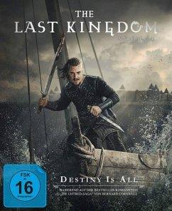 The Last Kingdom - Staffel 4 - Last Kingdom,The