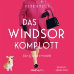 Das Windsor-Komplott (MP3-Download)