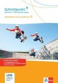 Schnittpunkt Mathematik 9. Arbeitsheft mit Lösungsheft und Lernsoftware Klasse 9. Differenzierende Ausgabe